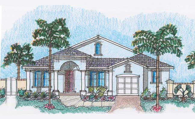 Plans Ghana House Designs House Design And Decorating Ideas