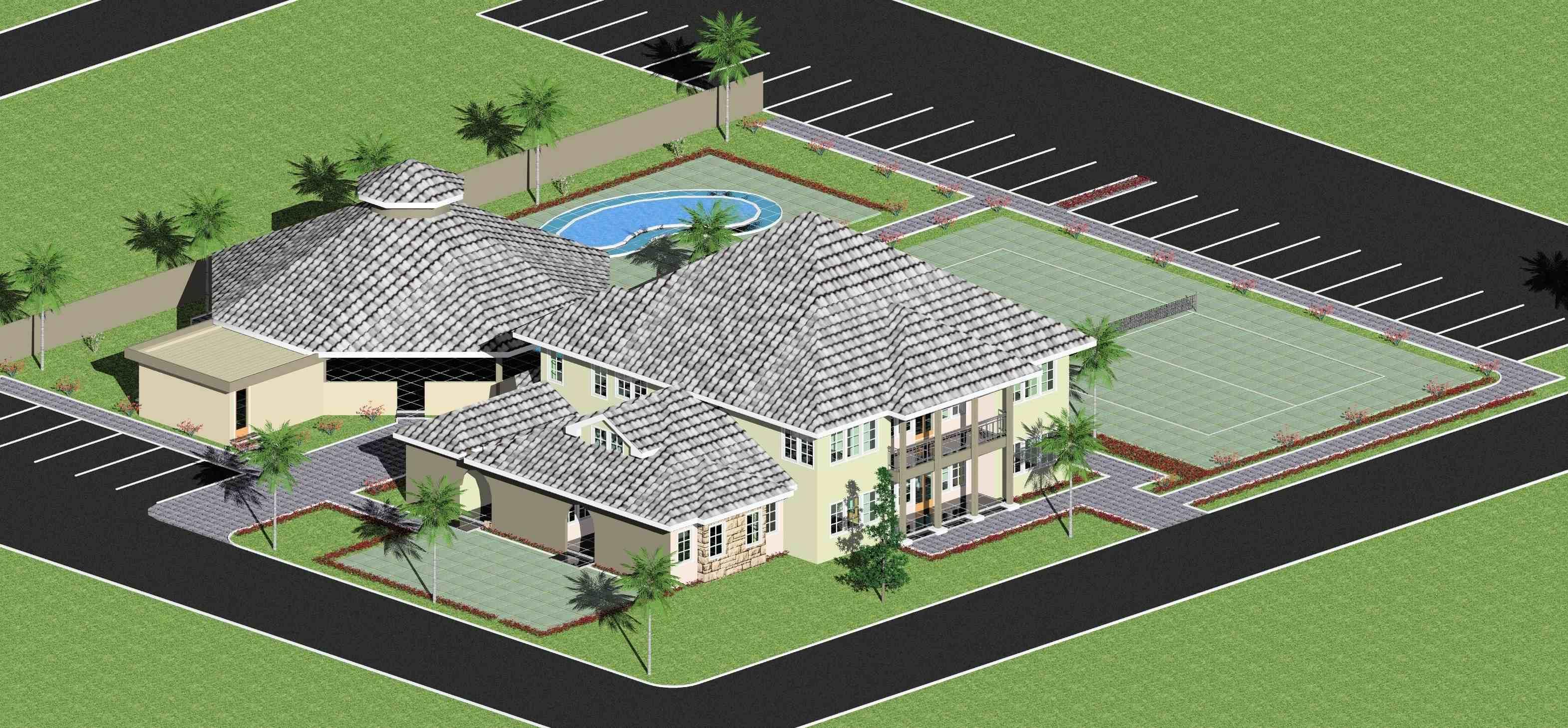 Ghana, Royal Luxury House Floor Plans on game room blueprints, balcony blueprints, garbage disposal blueprints, gate blueprints, basketball court blueprints, bbq blueprints, futurama blueprints, large bedroom blueprints, prison break blueprints, the shield blueprints, fitness blueprints, supernatural blueprints, marina blueprints,